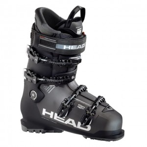 BUTY HEAD ADVANT EDGE 125 S