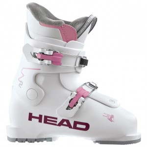 BUTY HEAD Z 2 JUNIOR