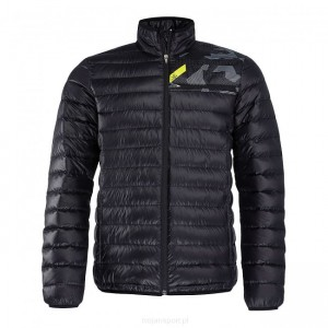 Kurtka męska Head Race Dynamic Jacket