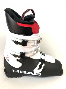 BUTY HEAD Z 3 JUNIOR 19