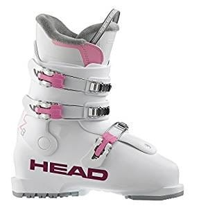 BUTY HEAD Z 3 JUNIOR
